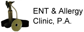 ENT & Allergy Clinic, P.A